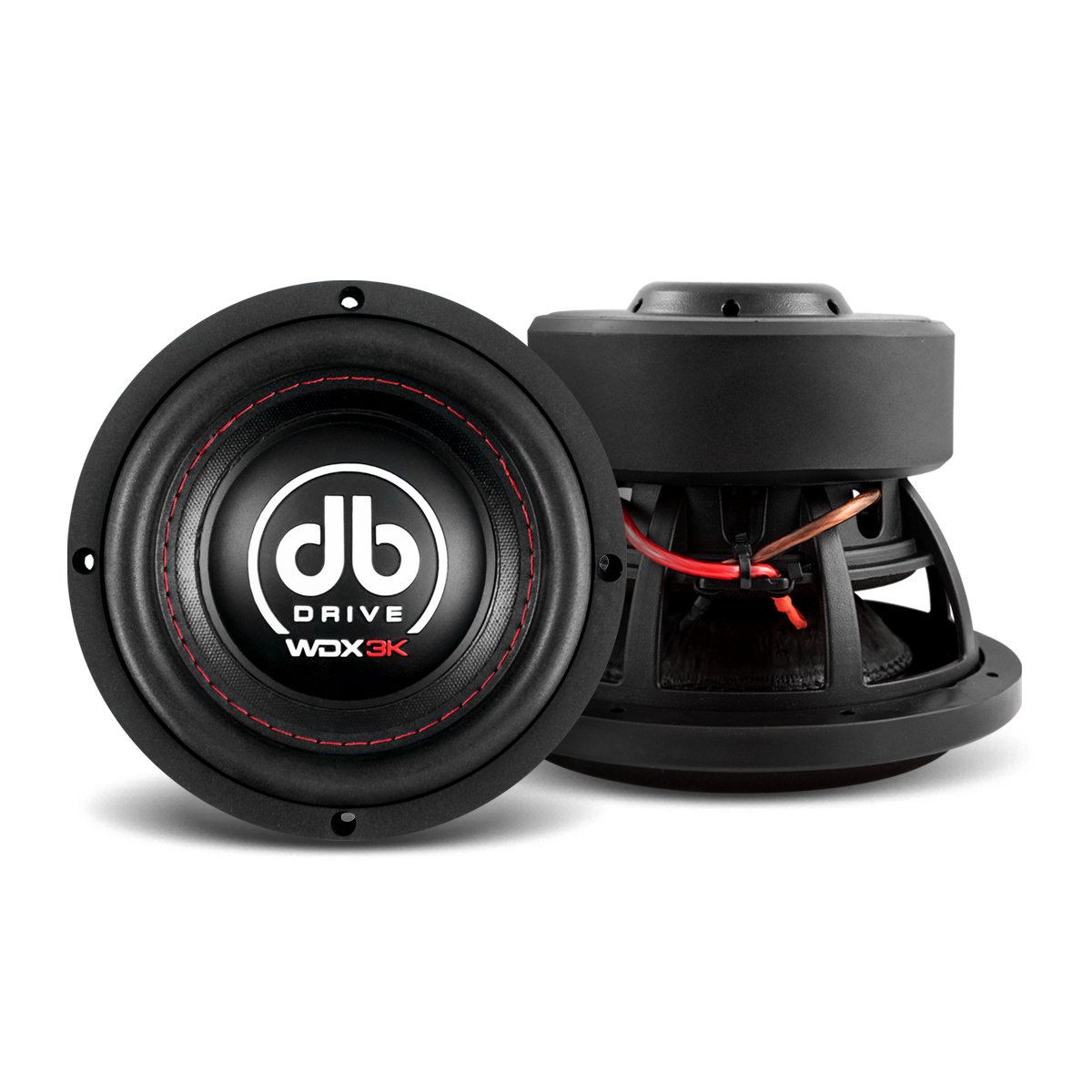 Wiring Dual 4 Ohm Subwoofer Wiring Wiring Dual Voice Coil Speaker 2